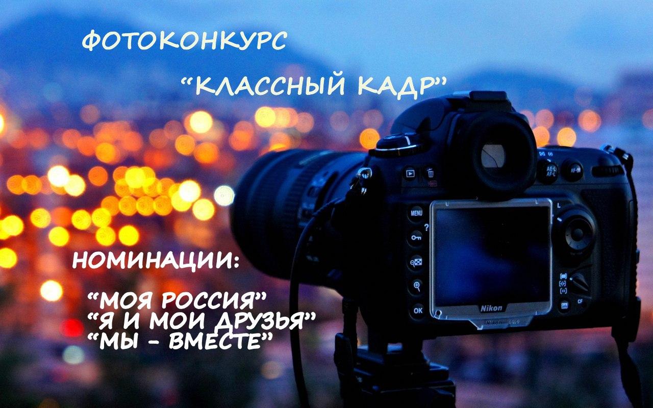 почки конкурс фотографий участвовать средства